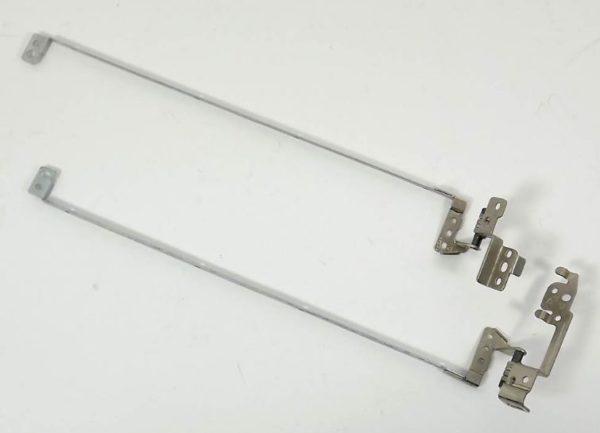 Петли для ноутбука Lenovo G570 G570A G575 AM0G000100 AM0GM000200