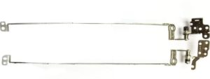 Петли Acer Aspire E1-521 E1-531 E1-531G E1-571 E1-571G TMP253- TE11 TE11-BZ TE11-HC AM0HJ0001