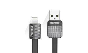 USB кабеля
