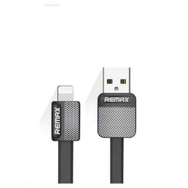 USB кабель REMAX PLATINUM IPHONE