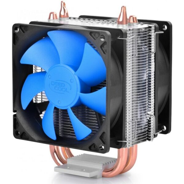 777654787-glcomputers-ru-kuler-deepcool-ice-blade-200m-800x800