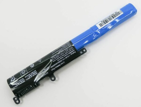 Батарейка ASUS X541 X541S X541UA X541UV X541SC R541UJ R541UA F541UA