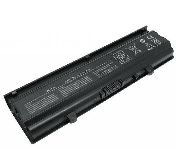 Батарейка DELL N4020 14V 14VR N4030 M4010 TKV2V M4020 5200mAh