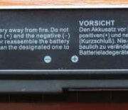 Батарейка Усиленная ASUS A41-X550A A41-X550 X550A F550 R510 X450 X452 P550 5200mAh3