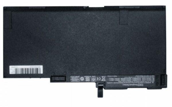 Батарейка HP CM03XL CO06XL EliteBook 840 G1 850 ZBook 14
