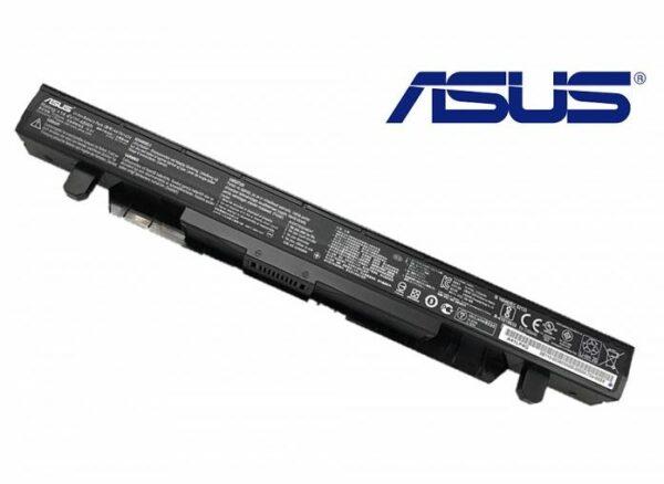 Батарейка Original Asus A41N1424 ZX50 ZX50J ZX50JX VX50I GL552JX GL552V 14.4V 3150mAh