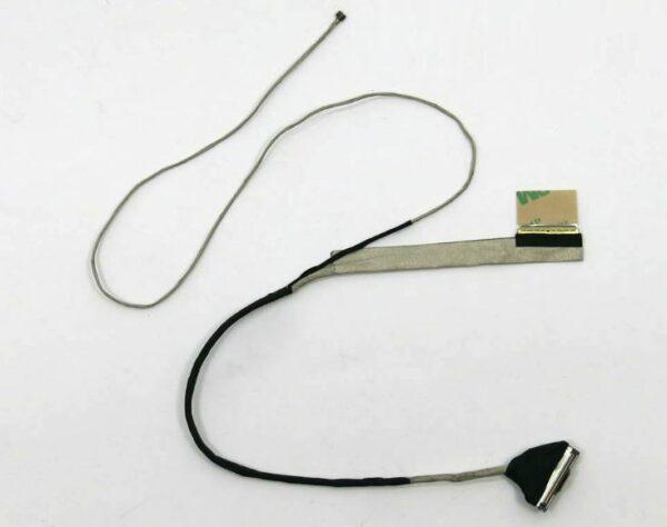 Шлейф Acer V5-551 V5-551g V5-551-8401 DD0ZRPLC000