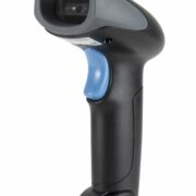 Сканер штрих-кода Winson CCD WNC5060 1