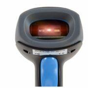 Сканер штрих-кода Winson QR, DM, PDF417, 2D, WNC5010 2