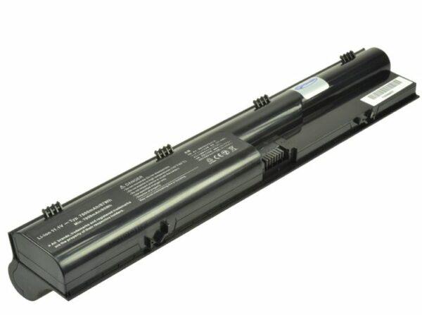 Батарейка Усилиная HP HTSNN-q87c-4 4540s HSTNN-I02C HSTNN-OB2R 4530s 7800mAh