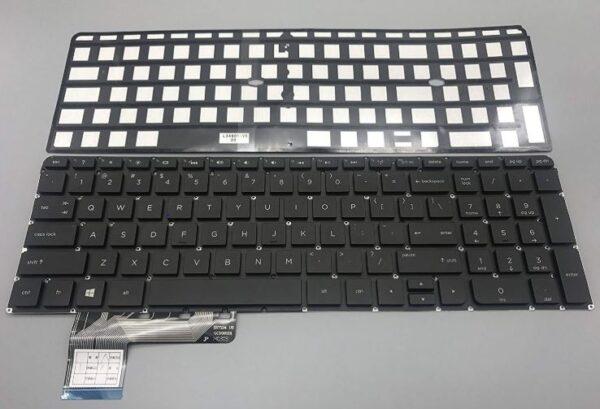 Клавиатура HP Envy m6-K K000 k015 k025 k010dx k088 k054 k022 k125 англ с подсветкой