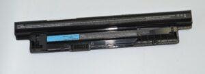 Батарейка Dell Vostro 2521 2421 INSPIRON 17R 5721 17 5521 3721 15R 15 3521 14R 5421 14 3421 VR7HM W6XNM X29KD 10.8V 5200Mha