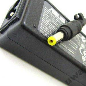Блок питания Asus 12v 3A 36W (4,8x1,7mm)