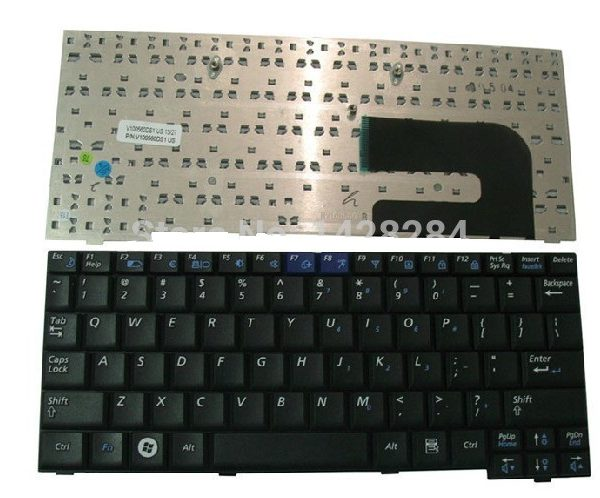 Лэптоп-сша-клавиатура-для-Samsung-NP-NC10-NC10-ND10-N108-N110-N130-Np-N130-N140-NC310