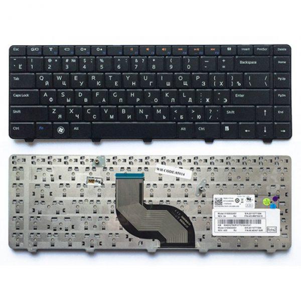 -для Dell Inspiron N4010 N4020 N4030 N5030 M5030 14R 15-700x700