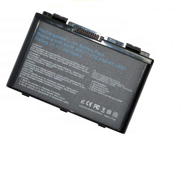4400мач-аккумулятор-для-ноутбука-Asus-A32-F52-A32-F82-A32-F82-K40-K40in-K50-K50in-k50ij.jpg_640x640