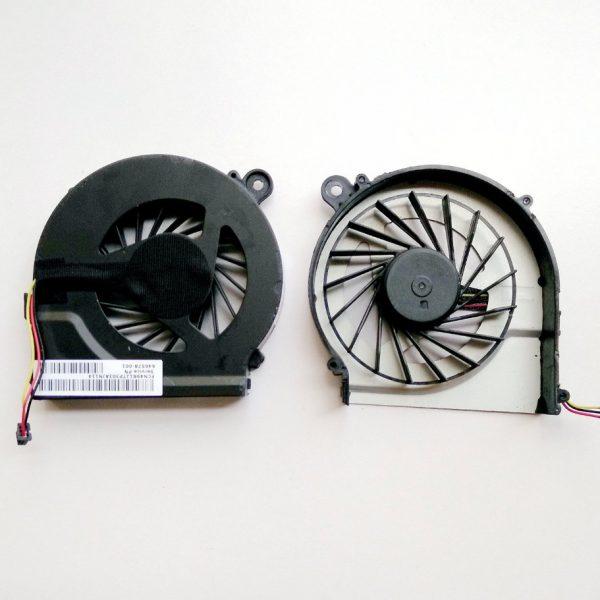 New-CPU-Cooling-font-b-Fan-b-font-3-pin-for-font-b-HP-b-font