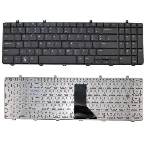 RE_12139973._replacement-laptop-keyboard-for-dell-inspiron-1564-v110546as1
