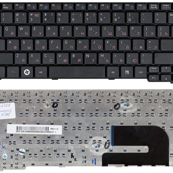Samsung N150