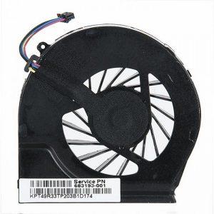 Ventilyator-HP-Pavilion-G4-2000