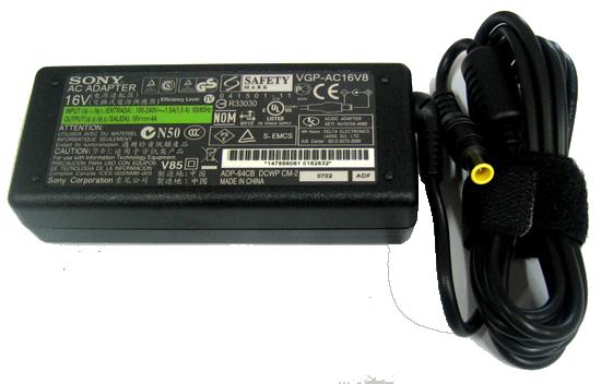 adaptor-sony-16v-4a-black-2