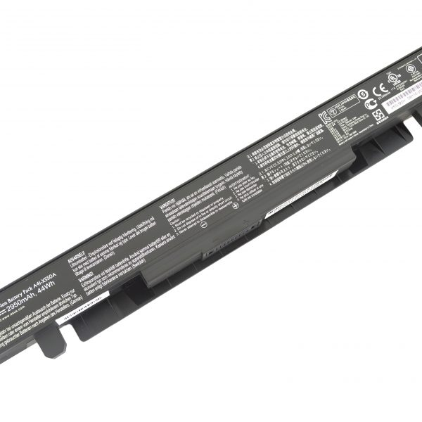 asus-notebook-battery-A41-X550A-OB2915-photo3_g2_.1