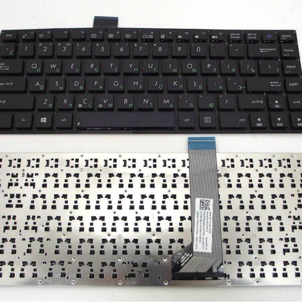 asus-vivobook-s400-s400c-s400e-s400ca-ru-black-bez-ramki-originalnaya-klaviatura-russkaya-raskladka-1000198182-n-1
