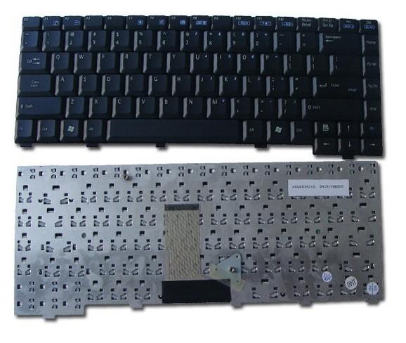 klaviatura-asus-a3-a3l-a3g-a3000-a6-a6000-z9-z81-z91-series-anglijskaya