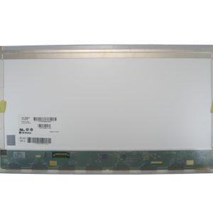lcd-hp-v273-1