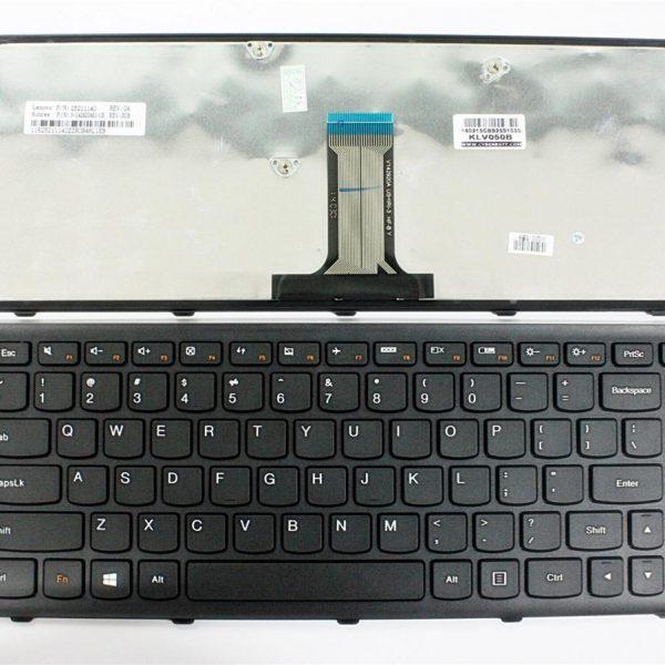 lenovo-ideapad-g410s-s410p-laptop-keyboard-lunarkim-1504-25-lunarkim@1