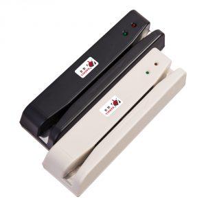 rd-400-font-b-usb-b-font-font-b-magnetic-b-font-stripe-card-font-b