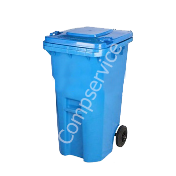 ztpc-240l-plastic-dustbin-with-wheel-jpg_350x350