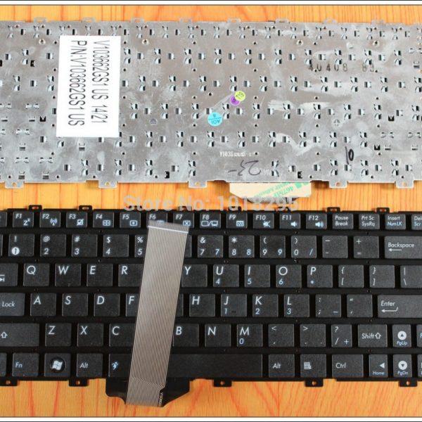 Бесплатная-доставка-для-ASUS-EEEPC-EEE-PC-1011-P-X-1015-P-1015PE-1015PN-1015PED-1015PEM