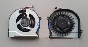 Кулер Samsung NP300 NP300E5C NP300V5A NP305V4A NP305E5A NP300E4C NP305V4Z NP300E4X ( i3 i5 i7)