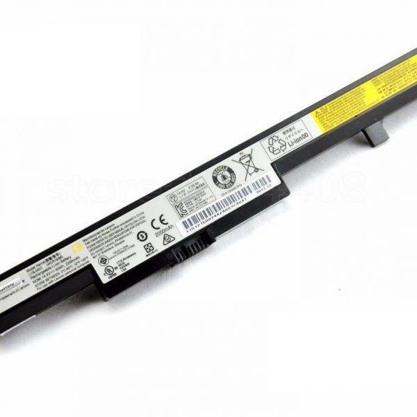 Genuine-Laptop-Battery-L13L4A01-For-Lenovo-B40-B40-30-B40-45-B50-B50-30-B50-70