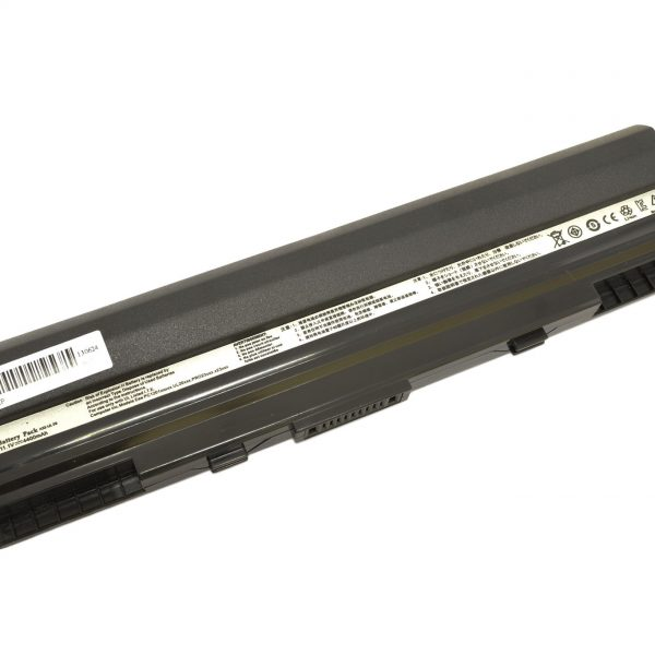 asus-notebook-battery-A32-UL20-CB44108-photo3_g2_.1