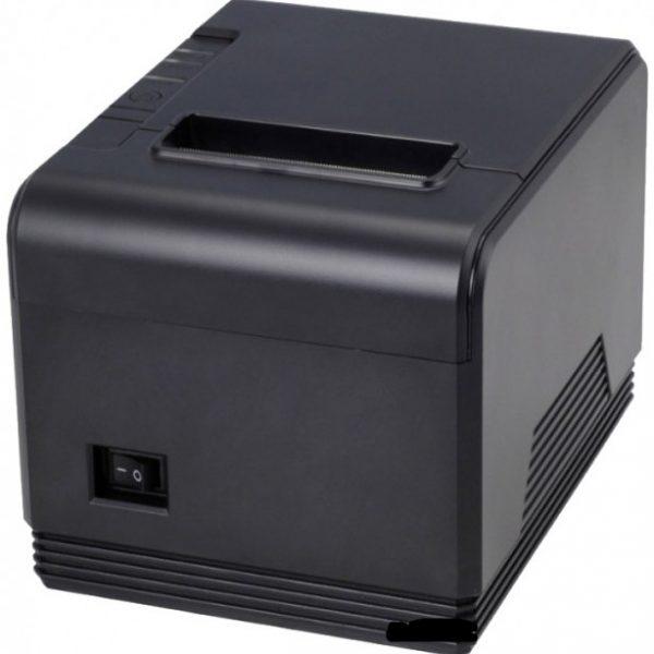 copy_xprinter_xpt58nc_577a173e9678f_images_1655605452