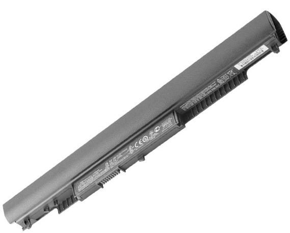 Батарейка HS03 HS04 HSTNN-LB6V LB6U 807956-001 Q120 Q130