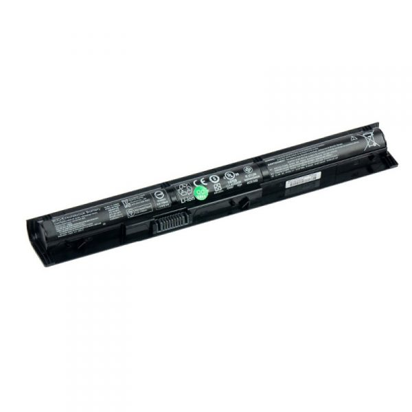 Батарейка HP 450 G3 470 G3 RI04 HSTNN-PB6Q HSTNN-DB7B