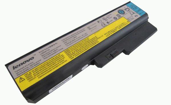 Батарейка Lenovo 3000 B460 B550 G430 G450 G455 G530 G550 G555 N500