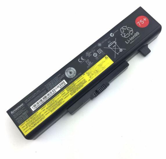 Батарейка Original Lenovo L11L6Y01 B480 B590 G400 G405 G410 G480 G500 V480 Y480 Z480 Z585 E430