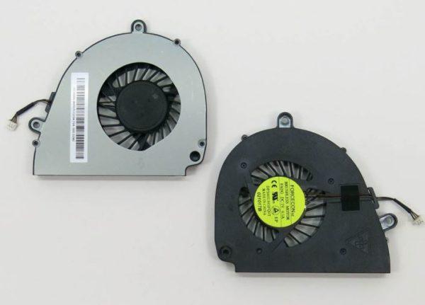 Кулер ACER ASPIRE 5750G 5755G P5WE0 V3-571G 5350 E1-531G (core i3 i5 i7)