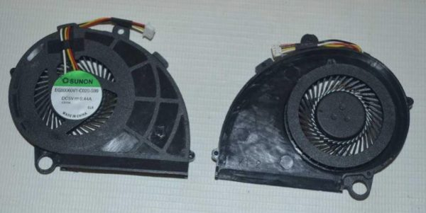 Кулер Acer M5-481 M5-481G 481PTG M5-481TG M3-481 x483G Z09