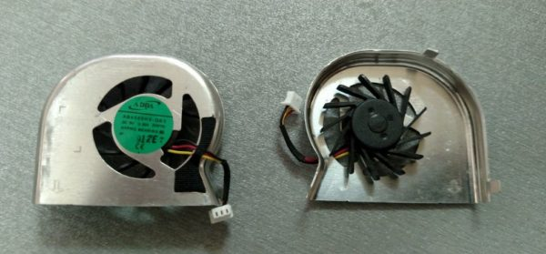 Кулер Lenovo S10-2 S10-2C S10-3C