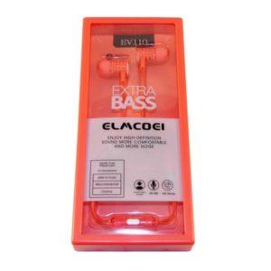Наушники ELMCOEl EV110