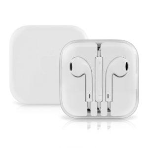 Наушники EarPods IPHONE