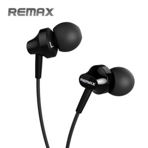 Наушники REMAX RM-501