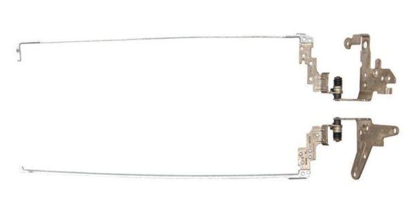 Петли для ноутбука HP ProBook 450G2 455 G2 768129-001, AM15A000200+AM15A000100