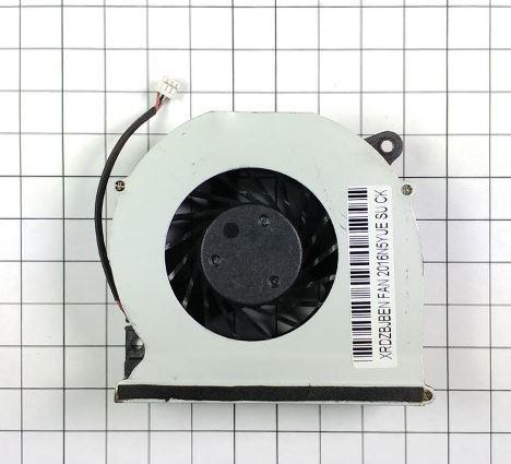 кулер Qosmio X500 X505 X500-11D X500-12Z X500-14H