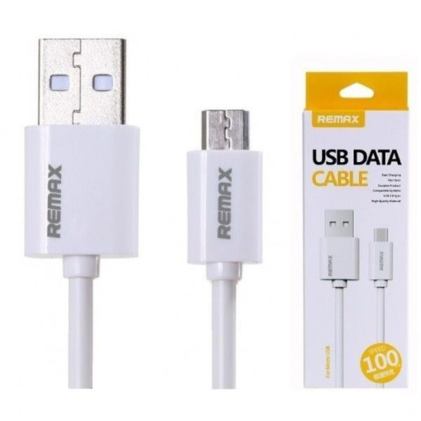 USB Кабель DATA Cable REMAX SAMSUNG